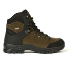 Aigle Cherbrook MTD Walking Boots (Men's)