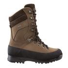 Aigle Cherwell GTX Walking Boots
