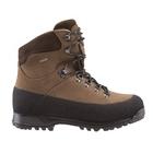 Image of Aigle Chopwell GTX Walking Boots - Sepia