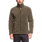 Aigle Clerks Thermo-Kit Fleece Jacket