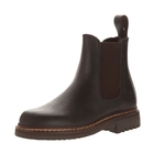 Aigle Limarg Ladies Boots