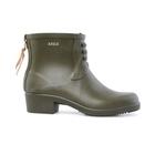 Aigle Miss Juliette Bottillon Lace Ankle Boots (Women's)