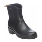 Aigle Miss Juliette Bottillon Ankle Boot (Women's)