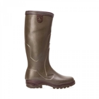 Aigle Parcours 2 Enduro Wellington Boots (Unisex)