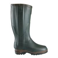 Aigle Parcours 2 ISO Open Wellington Boots (Unisex)