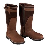 Aigle Prinza Fur GTX Boots (Men's)