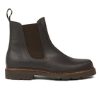 Aigle Quercy Workboots (Men's)