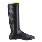 Aigle Rubberpack Wellingtons (Women's)