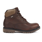 Aigle Sembley MTD Walking Boots (Men's)