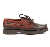 Aigle Tarmac Shoes (Men's)