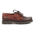Aigle Tarmac Shoes (Men's)