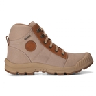 Aigle Tenere Light CVS GTX Walking Boots