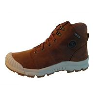 Aigle Tenere Light GTX Walking Boots