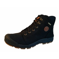 Aigle Tenere Light GTX Walking Boots