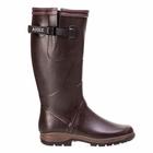 Aigle Terra Pro Vario Wellington Boots (Women's)