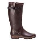Aigle Terra Pro Vario Wellington Boots (Men's)