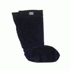 Aigle Warmsock Welly Socks