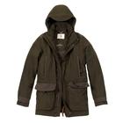 Aigle Zefyr GTX Jacket