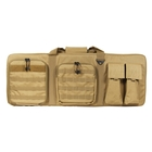 Aim Sports Padded Weapons Case - 36 inch