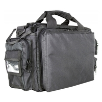Aim Sports Utility Patrol Bag