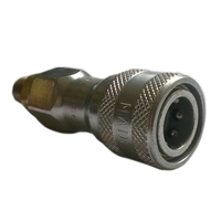 Air Arms Old Style Filling Adaptor for S200, S400, S410