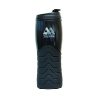 Air Arms Travel Mug