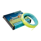 Airflo Bruce Chard Tropical Punch Saltwater Fly Line