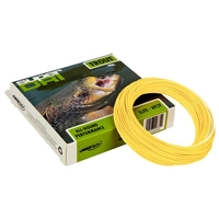 Airflo Dri Elite Floating Fly Line