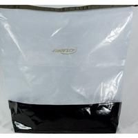 Airflo Outlander Waterproof Dry Bag