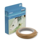 Airflo Super Dri Giant Trevally Tropical Saltwater Fly Line