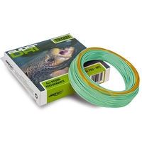 Airflo Super Dri Lake Pro Floating Fly Line