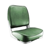 Airflo TLD Boat Seat Elite