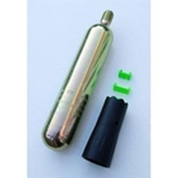 Airflo Wavehopper  Cylinder.  33 Gram