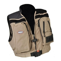 Airflo Wavehopper Inflatable Wading Vest