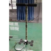 AirForceOne AirRam Hi-Power PCP Airgun Pump