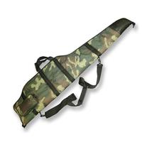 AirForceOne Scoped Rifle Slip