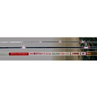 Akios Air Speed Surf Rod - 14ft 3in - 4-8oz (100-220g)