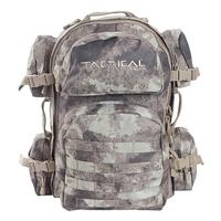 Allen Intercept Tactical Backpack