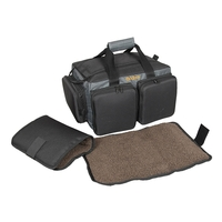 Allen Rangemaster Shooting Bag