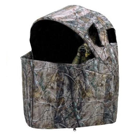 Ameristep Two Person Chair Blind