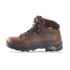 Anatom Q2 Classic Hike FLX2 Hiking Boot (Men's)