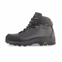 Anatom Q3 Braeriach FLX3 Trekking Boot (Men's)