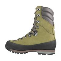Anatom Q3 Rannoch Extreme Boot (Men's)
