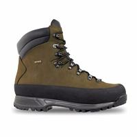 Anatom Q4 Cuillin FLX4 Mountain Boot (Unisex)