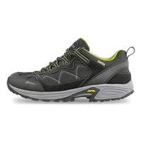 Anatom S1 Skye Trail Walking Shoes (Men's)