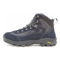 Anatom V2 Vorlich Walking Boots (Men's)