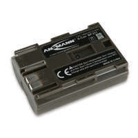Ansmann A-Can BP 511 Rechargeable Li-Ion Battery