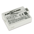 Ansmann A-Can LP 5E Rechargeable Li-Ion Battery