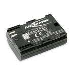 Ansmann A-Can LP E6 Rechargeable Li-Ion Battery