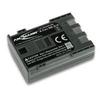 Ansmann A-Can NB 2 LH Rechargeable Li-Ion Battery